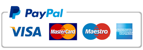 paypal verified payment 2017