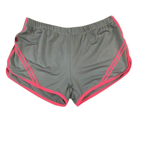 Women's SuperLight Shorts