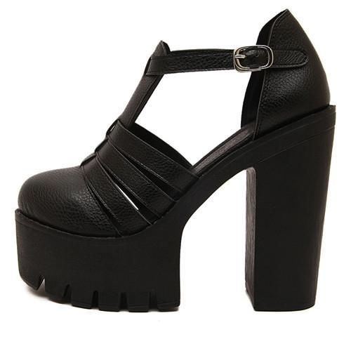 25513980362 Women s Shoes – Trends Hill