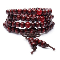 FREE Item!!!  Unisex Mala Meditation Beads~Just pay shipping~