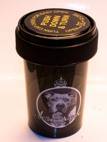 Airtight Container With Logo
