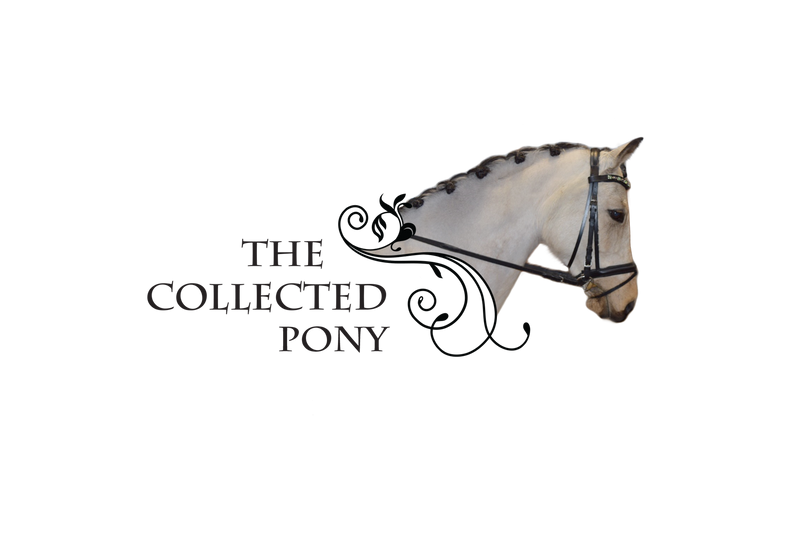 The Collected Pony
