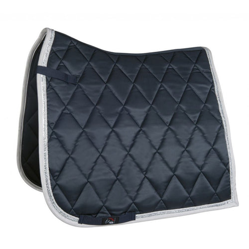 HKM Bella Dressage Pad