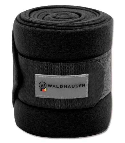 Waldhausen Fleece Bandages Esperia Pony