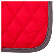 BR Dressage Pad Event