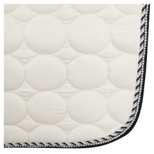 BR Galway Dressage Pad with Bling