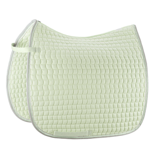 Eskadron New Generation Collection Cotton Saddle Pad