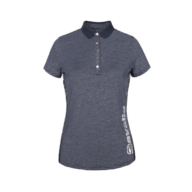 Cavallo Suri Polo Shirt