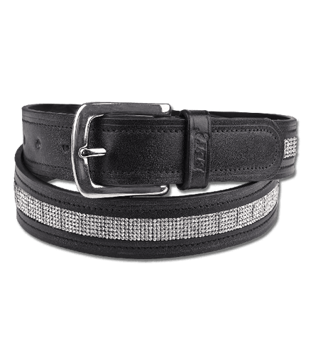 Waldhausen Stony Leather Belt