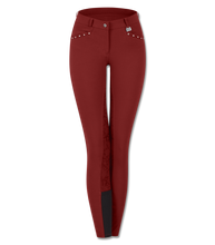 Waldhausen Vienna Breeches