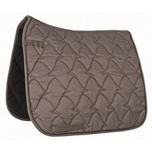 HKM CASSANDRA PONY/FULL DRESSAGE SADDLE PAD