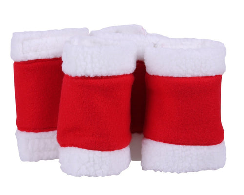 QHP Bandages Christmas