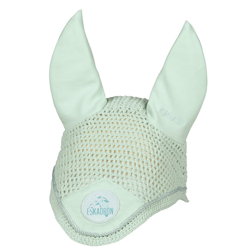 Eskadron New Generation Fly Bonnet