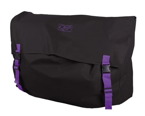 QHP Stable Storage Bag