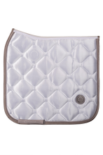 Montar Dressage Dlux Saddle Pad