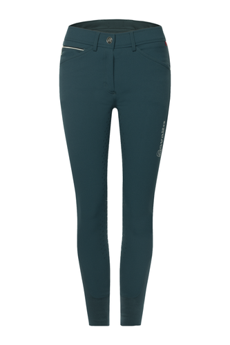 Cavallo Calima Full Grip Breeches