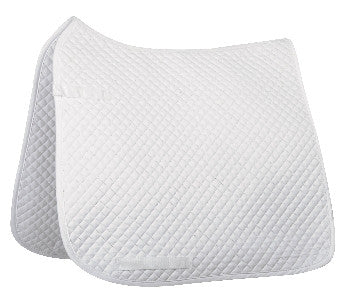 HKM Small Quilt Dressage Pad