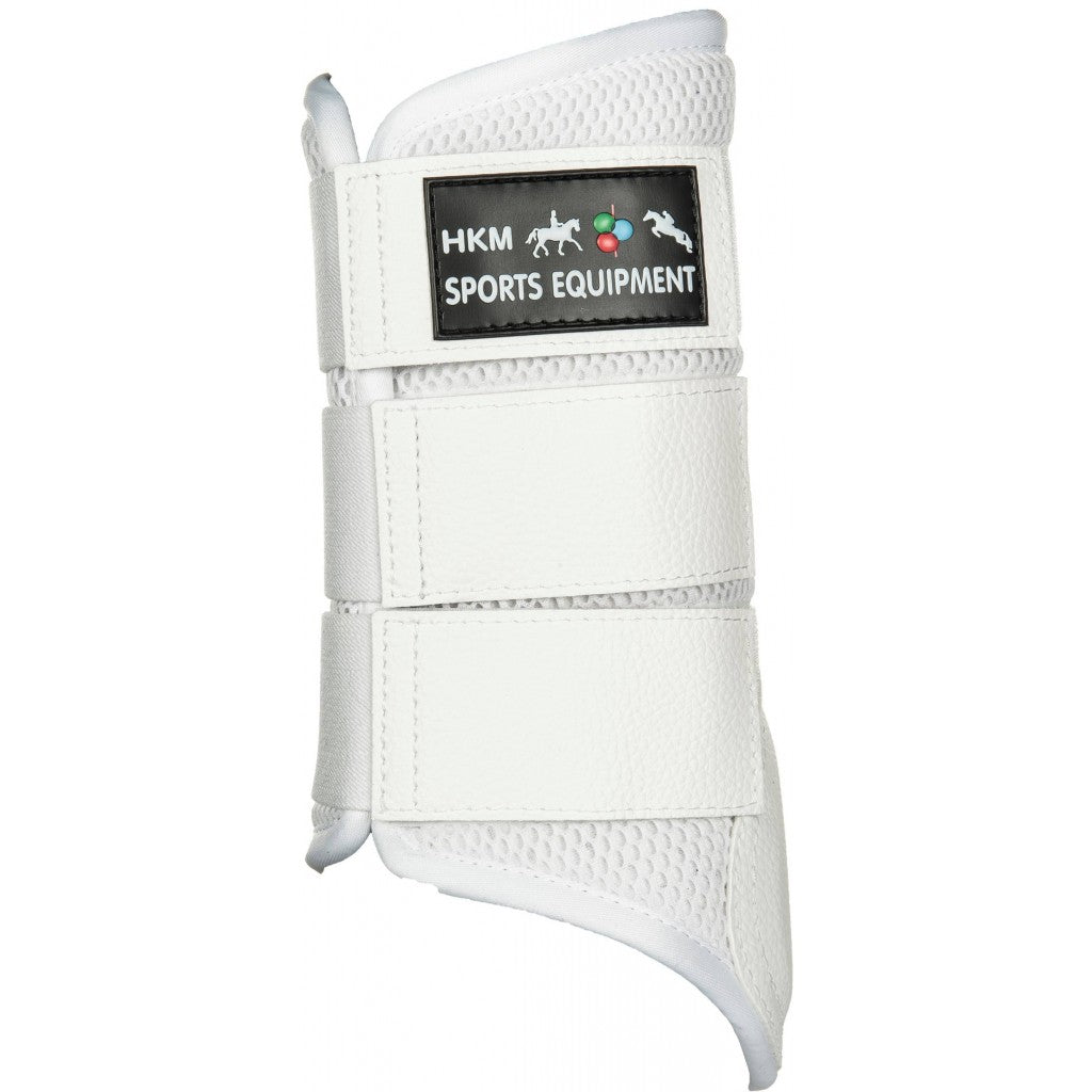 HKM Protection Boots Breath