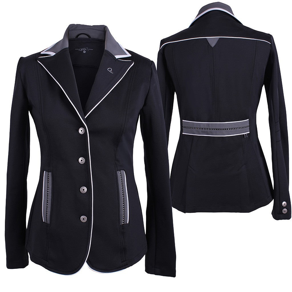 Competition jacket Olivia