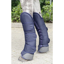 HKM Premium Shipping Boots