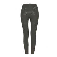 Cavallo Caren Grip Breeches