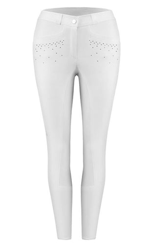 Cavallo Ciora Grip C ST Breeches
