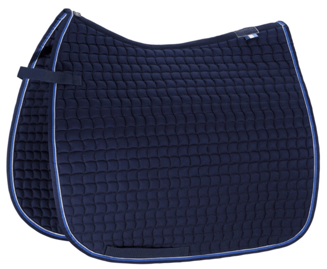 Eskadron Cotton Dressage Pad