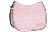 Eskadron Glossy Performance Pony Dressage Pad