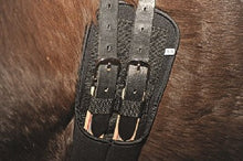Pony Dressage Girth