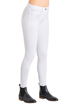 Montar Layla Full Seat Breeches