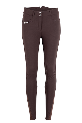 Montar Molly Full Seat Breeches