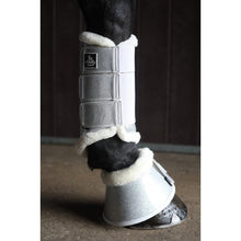 SD® HOLLYWOOD GLAMOROUS DRESSAGE BOOTS