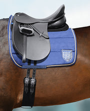 Passier Fully Elastic Saddle Girth