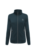 Cavallo Ladies Zip Jacket Rani