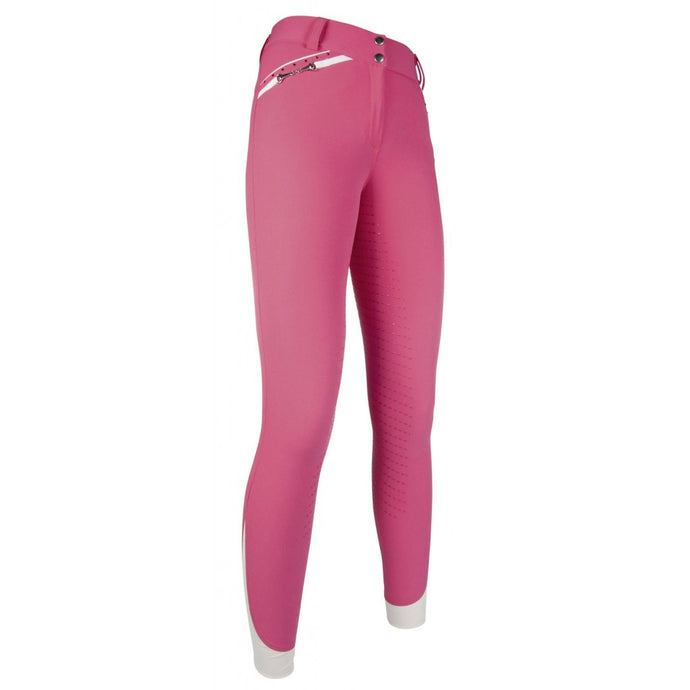 HKM Santa Rosa Full Seat Breeches