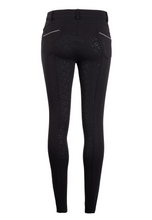 Montar Skyler Full Seat Breeches