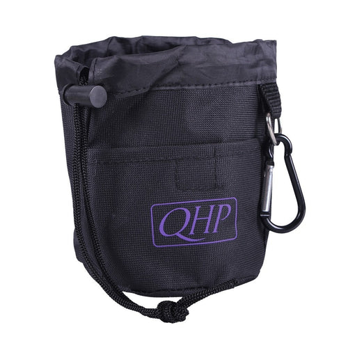 QHP Treat Bag