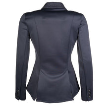 HKM Competition Jacket Venezia