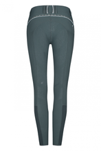 Cavallo Cane Silicone Grip Full Seat Breeches