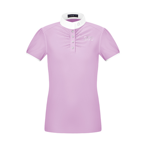 Cavallo Competition Shirt Katara