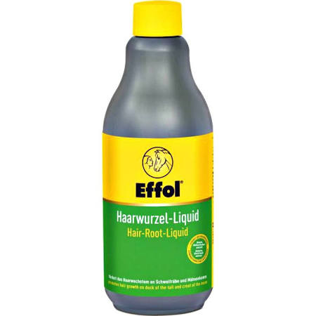 EFFOL HAIR-ROOT-LIQUID