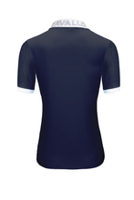 Cavallo Panita Competition Shirt