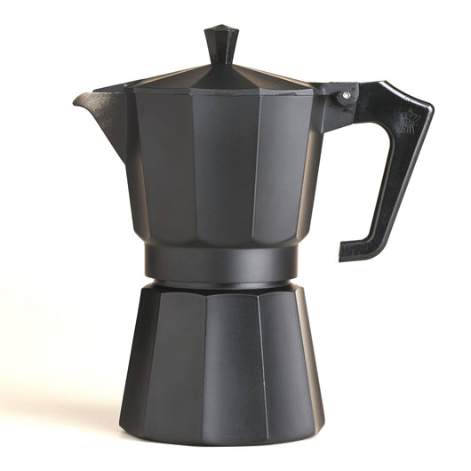 Rethink Moka Pot | Rethink Café | Pakistan | The First Online Specialty Coffee Shop in Pakistan