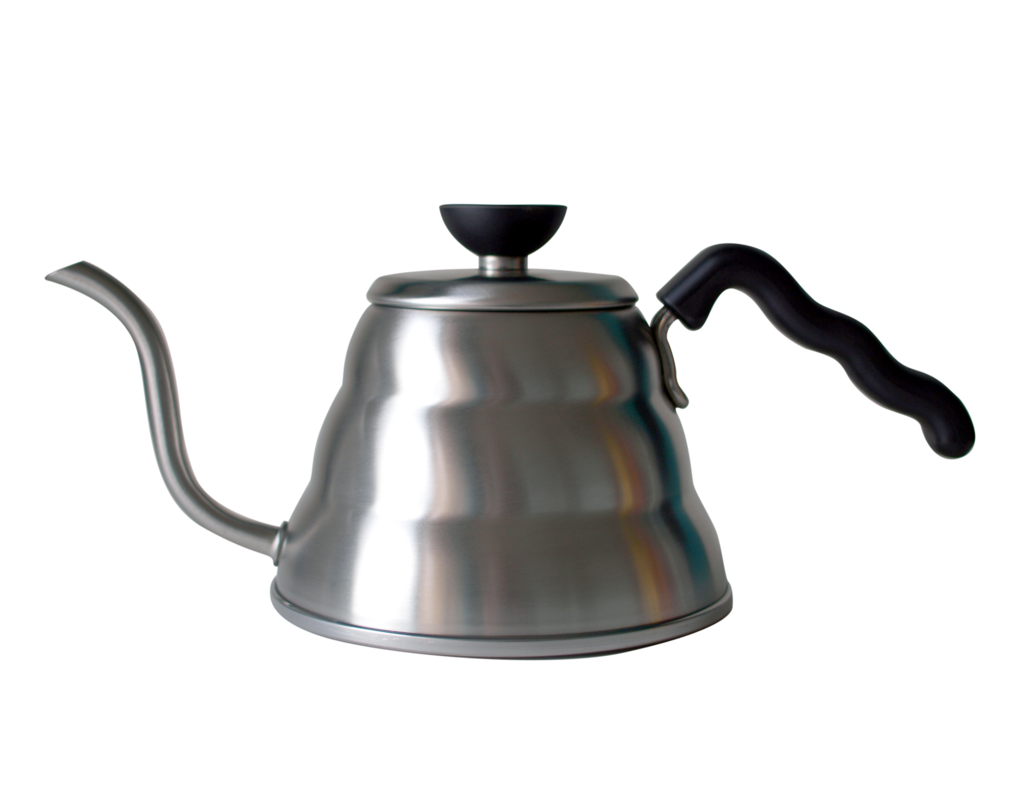 Rethink Pour Over Kettle | Rethink Café | Pakistan | The First Online Specialty Coffee Shop in Pakistan