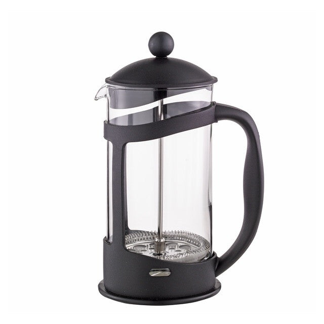 Rethink French Press | Rethink Café | Pakistan | The First Online Specialty Coffee Shop in Pakistan