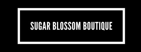 Sugar Blossom Boutique