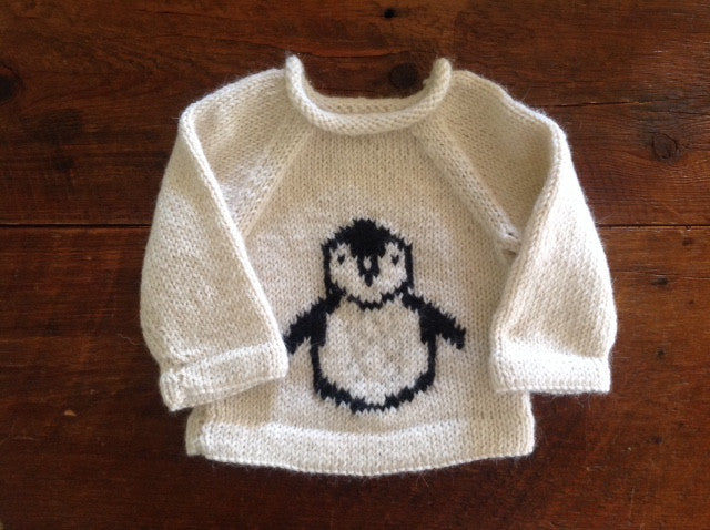 the-penguin-sweater