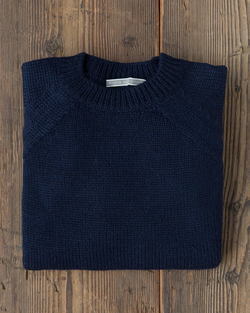 Sweater - The
