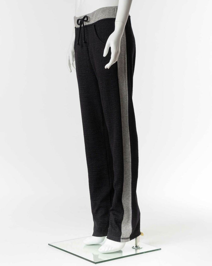 """Lakeside"" Lounge Pants"
