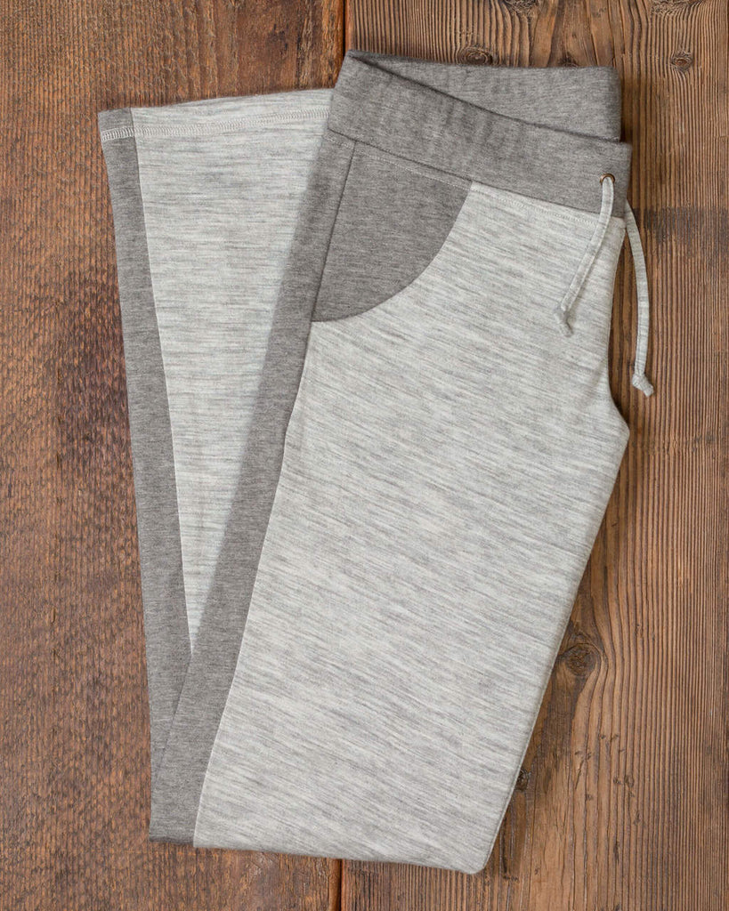 "Sweat Pant - The ""Hallowell"" - SHED Chetwyn Farms"